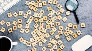 send sen acronymns meaning