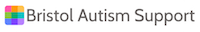 Bristol Autism Support
