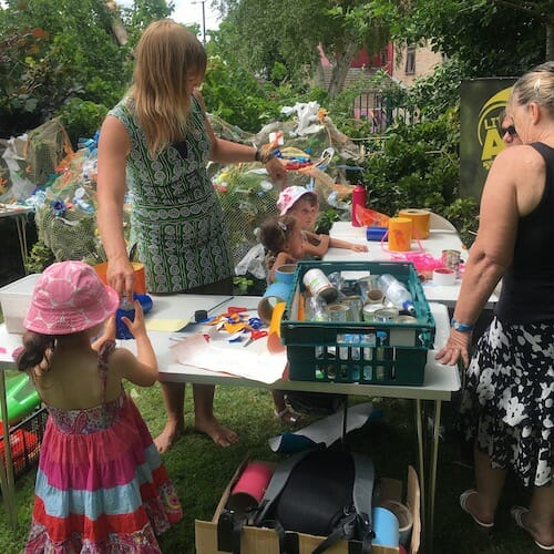 Bristol Autism Support family events
