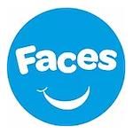 Bath FACES