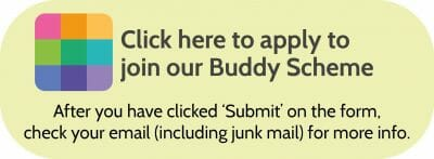 BAS Buddy Scheme button