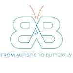 Butterflies Haven