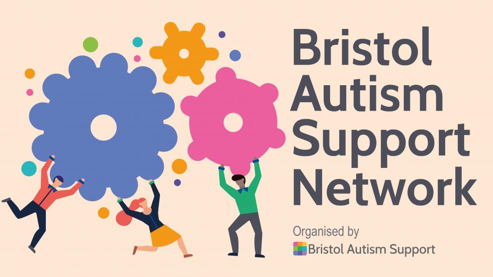 Bristol Autism Support Network