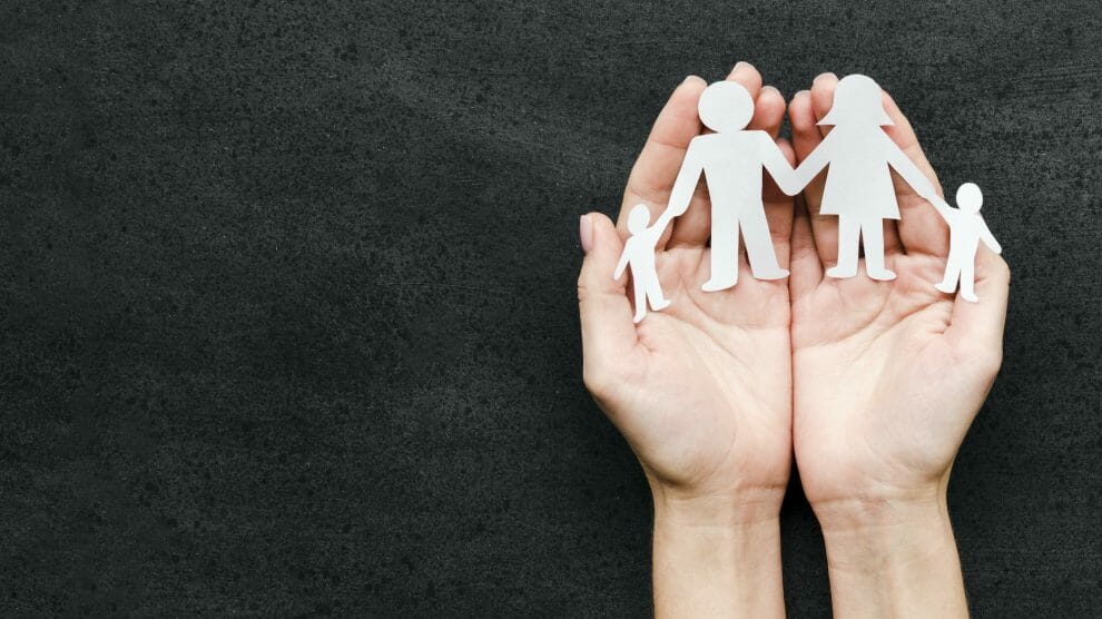 Bristol Autism Support professional referrals