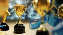 BAS wins diversity award